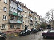 1 комнатная квартира в центре Серпухове - Фото 4