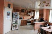 Квартира в центре Симферополя - Фото 3