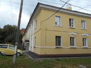 Продаю 1-х комнатную квартиру в Привокзальном, Купить квартиру в Омске по недорогой цене, ID объекта - 322845822 - Фото 14