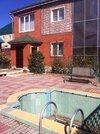 Продажа дома, Улан-Удэ, Ул. Егорова, Купить дом в Улан-Удэ, ID объекта - 504441134 - Фото 1
