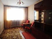 3-к. квартира в Камышлове, ул. Северная, 60