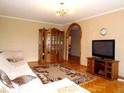 3-комн. квартира, Аренда квартир в Ставрополе, ID объекта - 319614467 - Фото 5