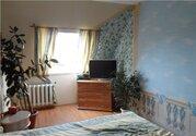 Продам квартиру на побережье Балтийского моря - Фото 3