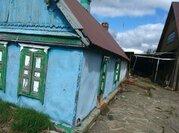 Продается: дом 224 м2 на участке 80 сот. - Фото 4