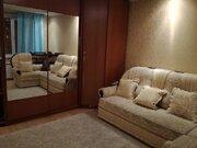 Продам 2 комнатную квартиру 54 кв.м - Фото 4