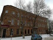 Продажа квартир ул. Кобозева