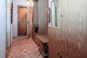 3-комн. квартира, Аренда квартир в Ставрополе, ID объекта - 333218320 - Фото 14