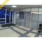 Продам офис в Центре. 1 этаж на Чернышевского, д.16