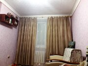 Комнаты, ул. Малышева, д.2 к.Ж