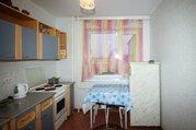 Недорогая двухкомнатная квартира - Фото 4