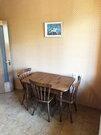 1-а комнатная квартира в г. Раменское, ул. Спортивный проезд, д. 15 - Фото 5