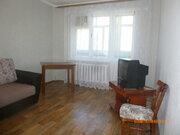 Квартира, ул. Константина Симонова, д.18 - Фото 3