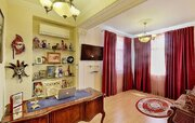 Сдается в аренду квартира г.Севастополь, ул. Ерошенко, Аренда квартир в Севастополе, ID объекта - 331315052 - Фото 5