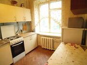 Купи 1 комнатную квартиру В томилино по привлекательной цене! - Фото 4