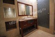 12 400 000 Руб., Продается квартира с дизайнерским ремонтом в центре Ялты, Купить квартиру в Ялте по недорогой цене, ID объекта - 319273715 - Фото 16
