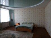 16 500 000 Руб., Продается коттедж в г. Алексин, Продажа домов и коттеджей в Алексине, ID объекта - 502478473 - Фото 10