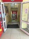 Аренда магазина, 750 м2