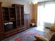 1 ком квартира по ул Малиновского 10к1 - Фото 1