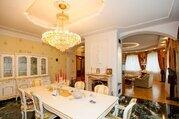 Продажа дома, Mea prospekts, Продажа домов и коттеджей Юрмала, Латвия, ID объекта - 502346233 - Фото 5