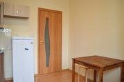 15 000 Руб., Сдается однокомнатная квартира, Снять квартиру в Домодедово, ID объекта - 334041006 - Фото 4