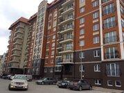 Сдам 2к.ул.Калязинская д.6, Аренда квартир в Калининграде, ID объекта - 314657766 - Фото 13