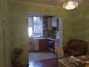 Продажа однокомнатной квартиры в Ялте по улице Курчатова.