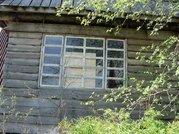 Продажа дома, Читинский район