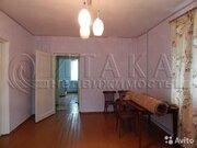 Продажа квартиры, Пикалево, Бокситогорский район, Ул. Заводская - Фото 2