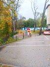 Продажа однокомнатных квартир в Гурьевске - Фото 2