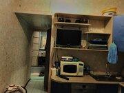Продажа квартиры, м. Адмиралтейская, Ул. Псковская, Купить квартиру в Санкт-Петербурге по недорогой цене, ID объекта - 317945491 - Фото 10