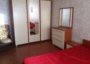 Срочно сдам квартиру, Аренда квартир в Якутске, ID объекта - 319646640 - Фото 2