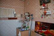 Продается 2-к квартира Советская - Фото 4