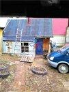Дом 49 м2 в Ленинском р-е по ул. Окраинная, 11, Продажа домов и коттеджей в Уфе, ID объекта - 503643149 - Фото 8