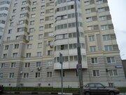 2-комнатная квартира на Колдунова 10, 16 этаж - Фото 1