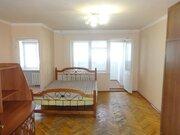 Чистая светлая квартира в Кисловодске на 3-этаже - Фото 2