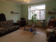 Продам Комната 24 м Малый П.С. 74 - Фото 4