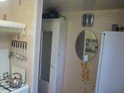 2-комн. в Северном, Продажа квартир в Кургане, ID объекта - 321492924 - Фото 13