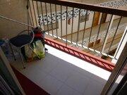 Продажа квартиры, Торревьеха, Аликанте, Купить квартиру Торревьеха, Испания по недорогой цене, ID объекта - 313156886 - Фото 15