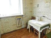Купить 3-х комнатную квартиру г. Егорьевск ул. Советская 185 - Фото 4