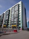 Продажа: Квартира 3-ком. Николая Ершова 62в - Фото 3