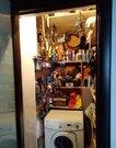 Продам квартиру, Продажа квартир в Архангельске, ID объекта - 332188435 - Фото 12