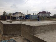 Продажа участка, м. Озерки, Левашово - Фото 3