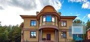 Продажа дома, Кудряшовский, Новосибирский район, Уютная улица - Фото 1