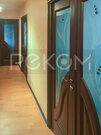 Продается 2-х комнатная квартира, Продажа квартир в Москве, ID объекта - 333309449 - Фото 23