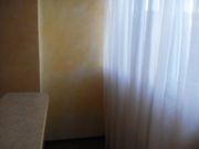 16 000 Руб., Сдам 1к ясная, Аренда квартир в Калининграде, ID объекта - 321573709 - Фото 6