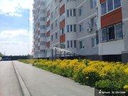 Продаю1комнатнуюквартиру, Тула, улица Павшинский мост, 1к1