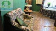 14 500 000 Руб., Красивый дом рядом с городом, Продажа домов и коттеджей в Белгороде, ID объекта - 502312042 - Фото 23