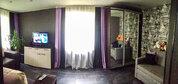 1 250 000 Руб., Продается 1 комнатная квартира, Продажа квартир в Кимрах, ID объекта - 332245025 - Фото 4