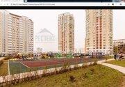 Продажа квартиры, Ул. Ухтомского Ополчения
