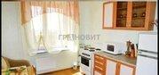Продажа квартиры, Новосибирск, Ул. Никитина - Фото 1